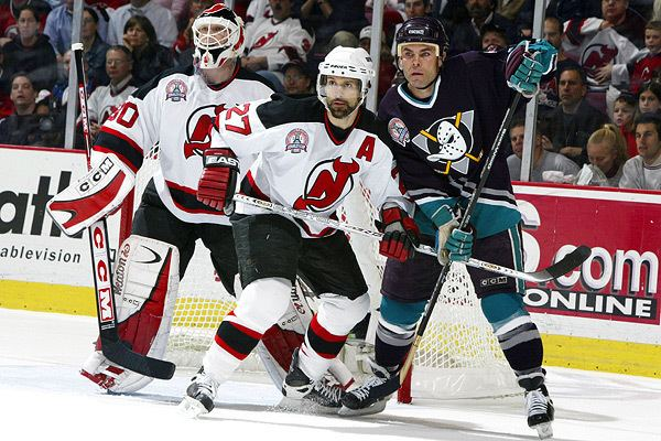 9090a43e5 2003 Stanley Cup Finals This is the Best Looking Stanley Cup Finals since  Page 4