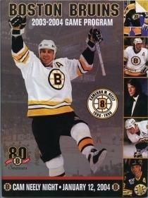 2003–04 NHL season wwwhockeydbcomihdbstatsprogramimgphpifbos