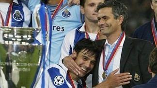 2003 04 Uefa Champions League Alchetron The Free Social Encyclopedia