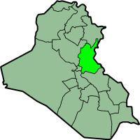 2004 Baqubah bombing