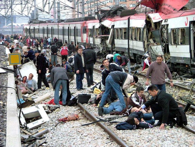 [Image: 2004-madrid-train-bombings-347bfcd3-ff8e...e-750.jpeg]