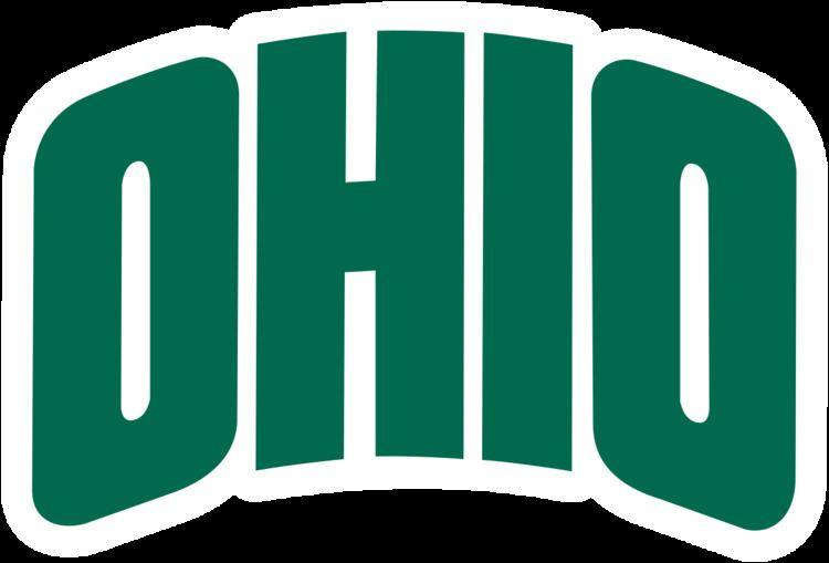 2004 Ohio Bobcats football team