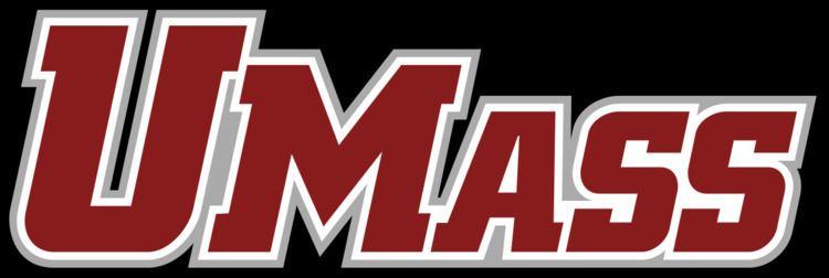 2004 UMass Minutemen football team