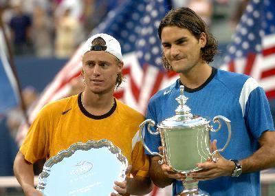 2004 US Open (tennis) enpeoplecn20040914images0913A87jpg