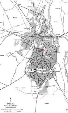 2005 Delhi bombings httpsuploadwikimediaorgwikipediacommonsthu