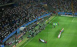 2005 FIFA Confederations Cup Final httpsuploadwikimediaorgwikipediacommonsthu