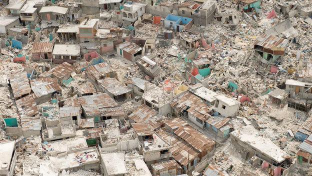 2005 Kashmir earthquake 2005 Kashmir earthquake Facts amp Summary HISTORYcom