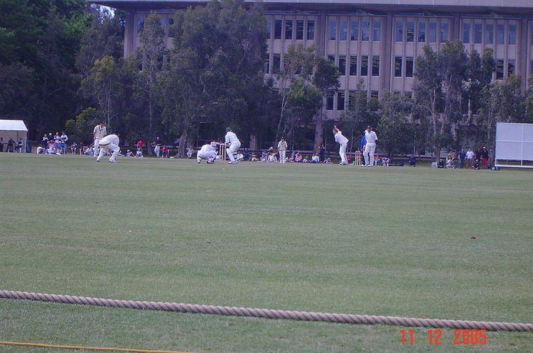2005–06 Australian cricket season