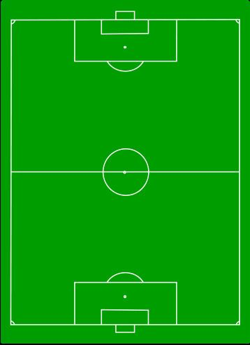 2005–06 Grimsby Town F.C. season