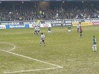 2006 Allsvenskan httpsuploadwikimediaorgwikipediacommonsthu