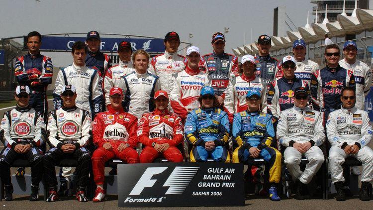 2006 Formula One season httpslh3googleusercontentcom47vYlk0mYOYUFo