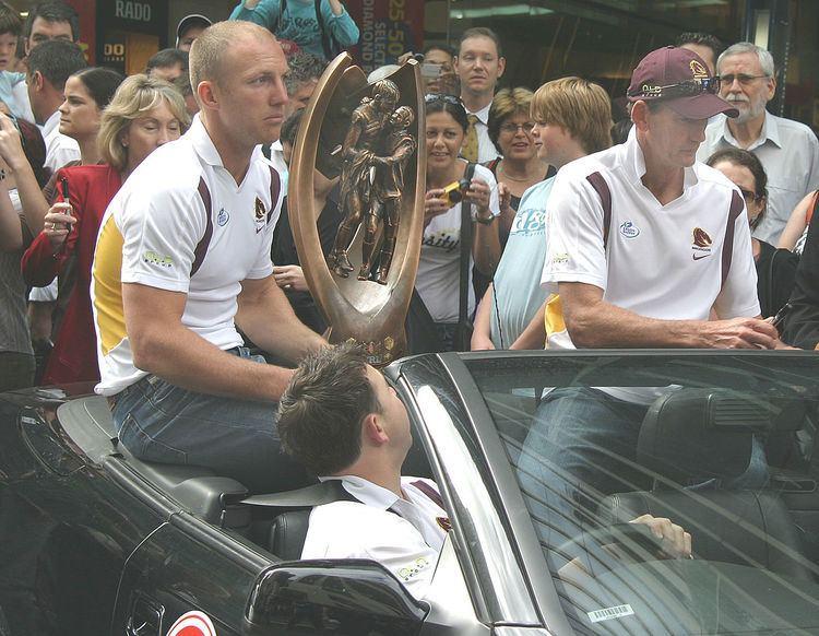 2006 in sports