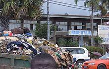 2006 Ivory Coast toxic waste dump httpsuploadwikimediaorgwikipediacommonsthu