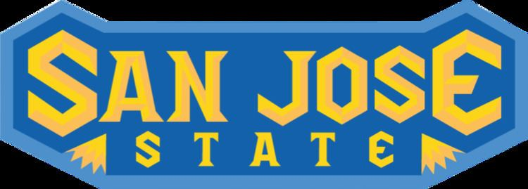 2006 San Jose State Spartans football team