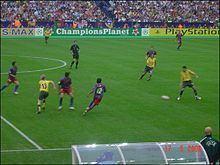 2006 UEFA Champions League Final httpsuploadwikimediaorgwikipediacommonsthu