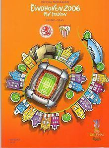 2006 UEFA Cup Final httpsuploadwikimediaorgwikipediaenthumbc