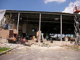 2006 Westchester County tornado httpsuploadwikimediaorgwikipediacommonsthu
