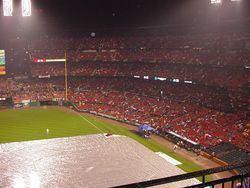 2006 World Series httpsuploadwikimediaorgwikipediacommonsthu