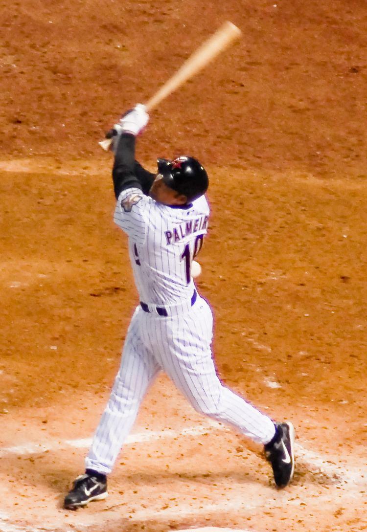 2007 Houston Astros season