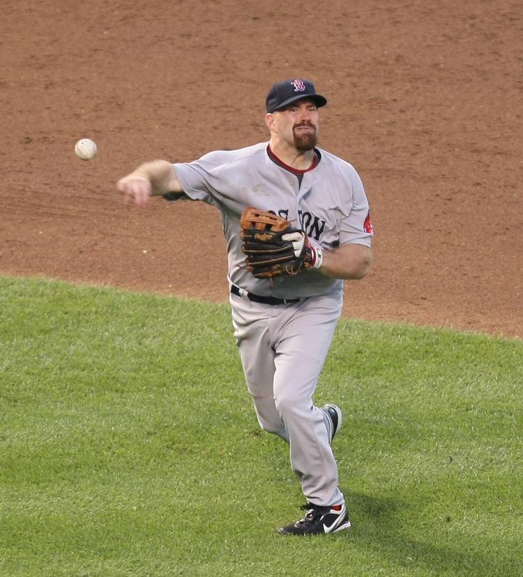 2007 in baseball