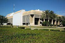 2007 Iraqi Parliament bombing uploadwikimediaorgwikipediacommonsthumbeec