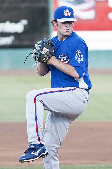 2007 Los Angeles Dodgers season