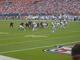 2007 Miami Dolphins season httpsuploadwikimediaorgwikipediacommonsthu