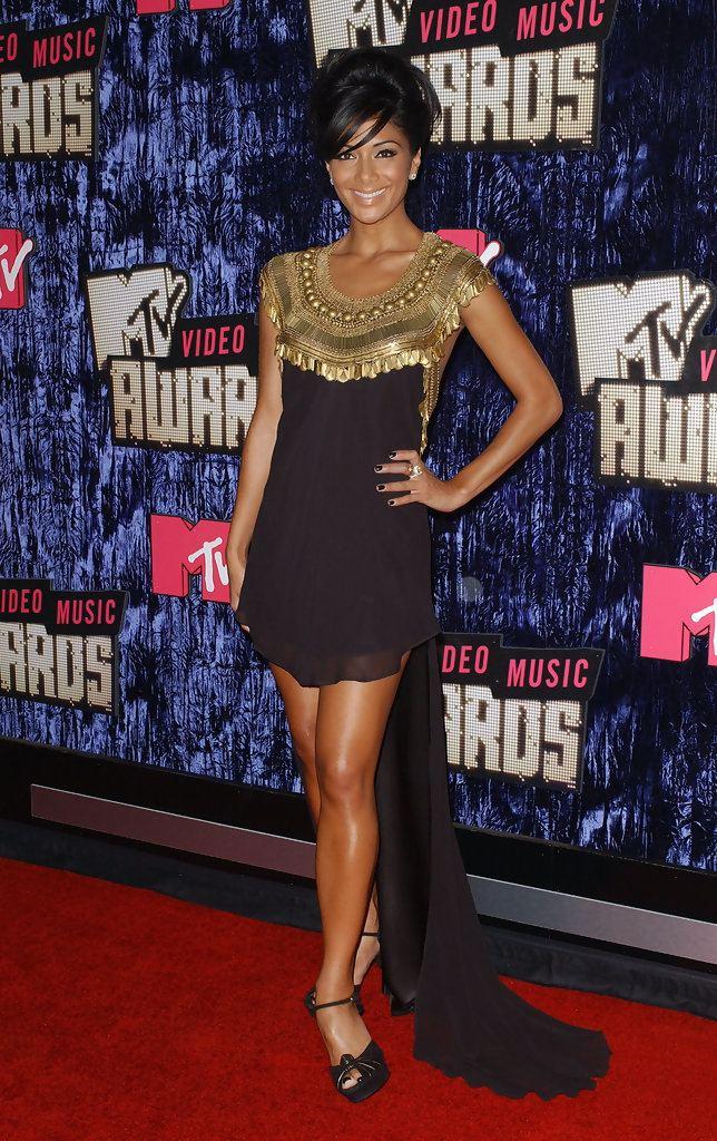 2007 MTV Video Music Awards