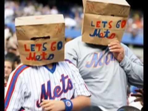 2007 New York Mets season httpsiytimgcomviVtHMAhI2echqdefaultjpg
