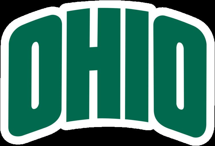 2007 Ohio Bobcats football team