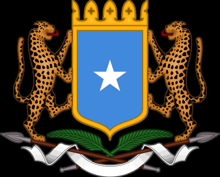 2007 Somali National Reconciliation Conference