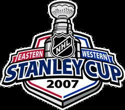 2007 Stanley Cup Finals httpsuploadwikimediaorgwikipediaen778200