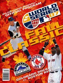 2007 World Series httpsuploadwikimediaorgwikipediaen661200