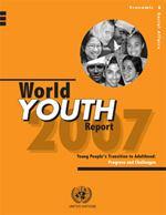 2007 World Youth Report httpsuploadwikimediaorgwikipediaenddfUN