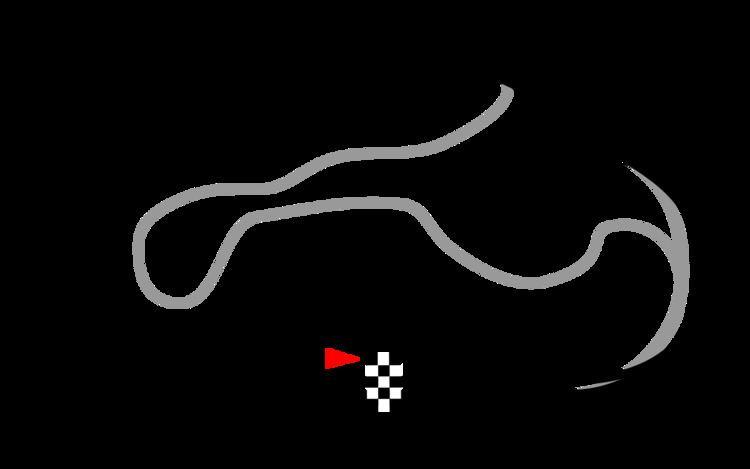 2008 Checker O'Reilly Auto Parts 500