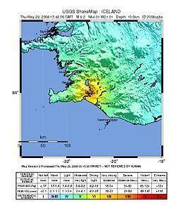 2008 Iceland earthquake httpsuploadwikimediaorgwikipediacommonsthu