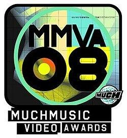 2008 MuchMusic Video Awards httpsuploadwikimediaorgwikipediaenthumb4