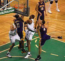 2008 NBA Finals httpsuploadwikimediaorgwikipediacommonsthu