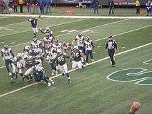 2008 NFL season httpsuploadwikimediaorgwikipediacommonsthu