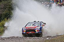 2008 Rally Argentina httpsuploadwikimediaorgwikipediacommonsthu