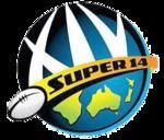 2008 Super 14 season httpsuploadwikimediaorgwikipediafrthumbc