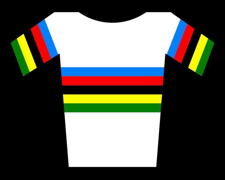2008 UCI Track Cycling World Championships – Women's keirin