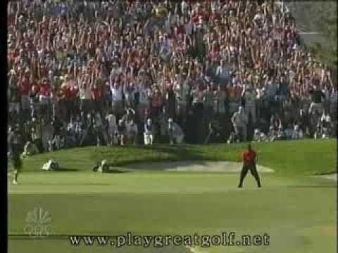 2008 U.S. Open (golf) httpsiytimgcomviesHiTTIqtTQhqdefaultjpg