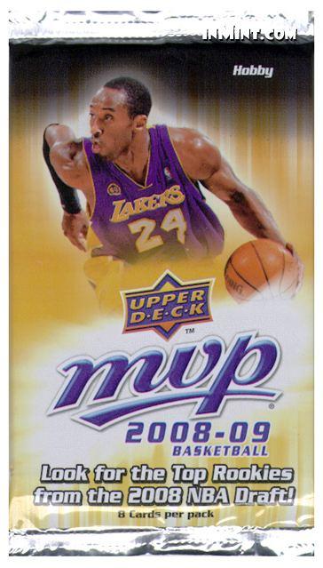 2008–09 NBA season libstoreyahoonetlibinmintnbaud200809mvp