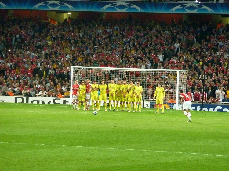 2008–09 UEFA Champions League knockout phase