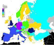 2008–09 UEFA Cup httpsuploadwikimediaorgwikipediacommonsthu
