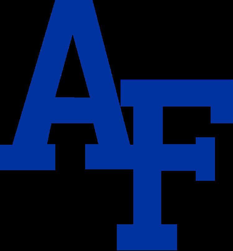 2009 Air Force Falcons football team