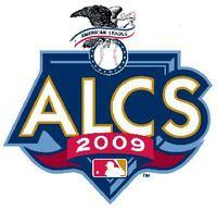2009 American League Championship Series httpsuploadwikimediaorgwikipediaenthumbd