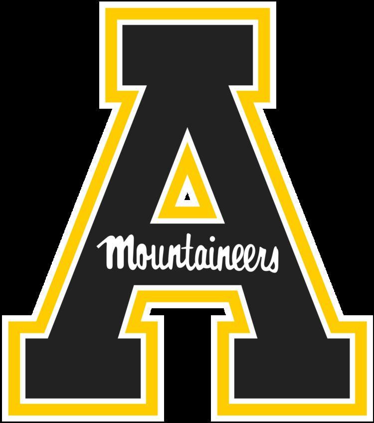 2009 Appalachian State Mountaineers football team
