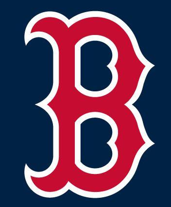 2009 Boston Red Sox season